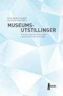 Museumsutstillinger_omslag.indd